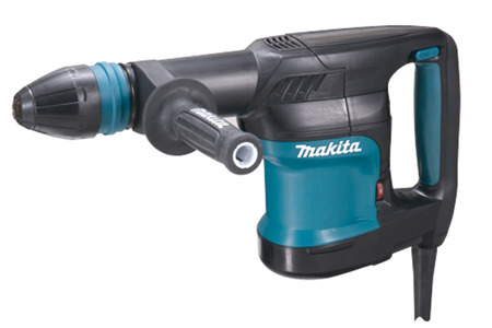 MŁOT UDAROWY DO NKUCIA MAKITA HM0870C