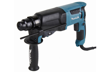 MŁOTOWIERTARKA SDS-PLUS MAKITA HR2600