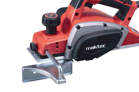 STRUG DO DREWNA MAKTEC by MAKITA MT191